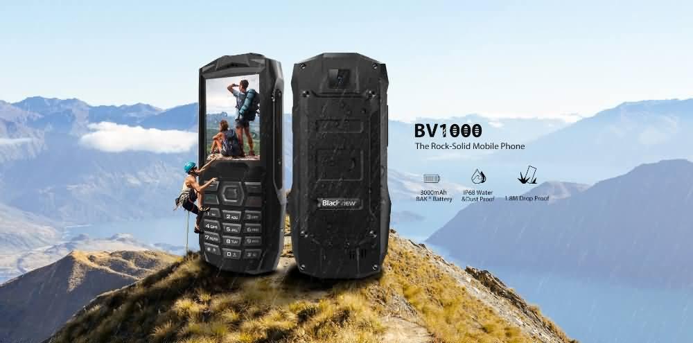 BV1000-10_01