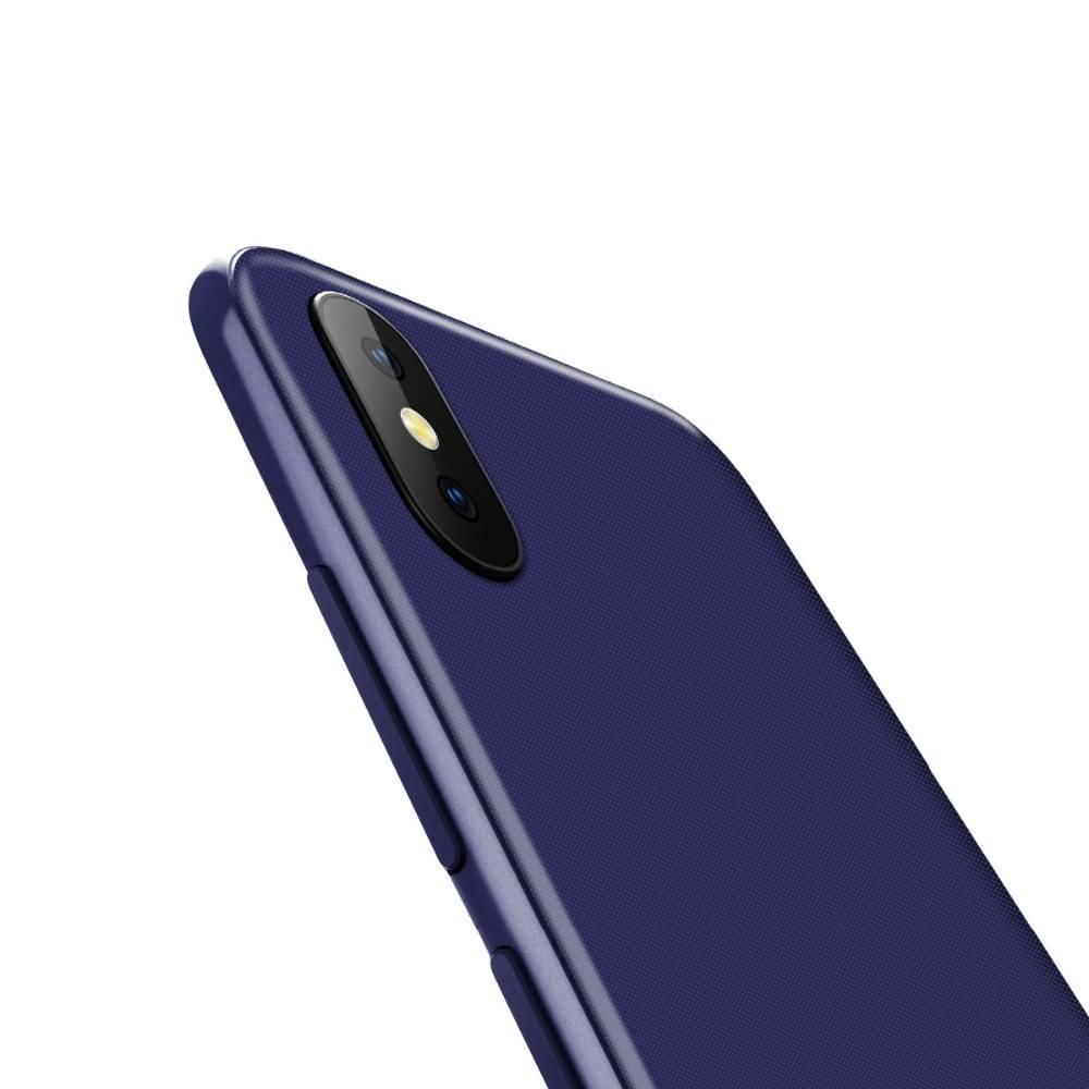 a30_blue_6